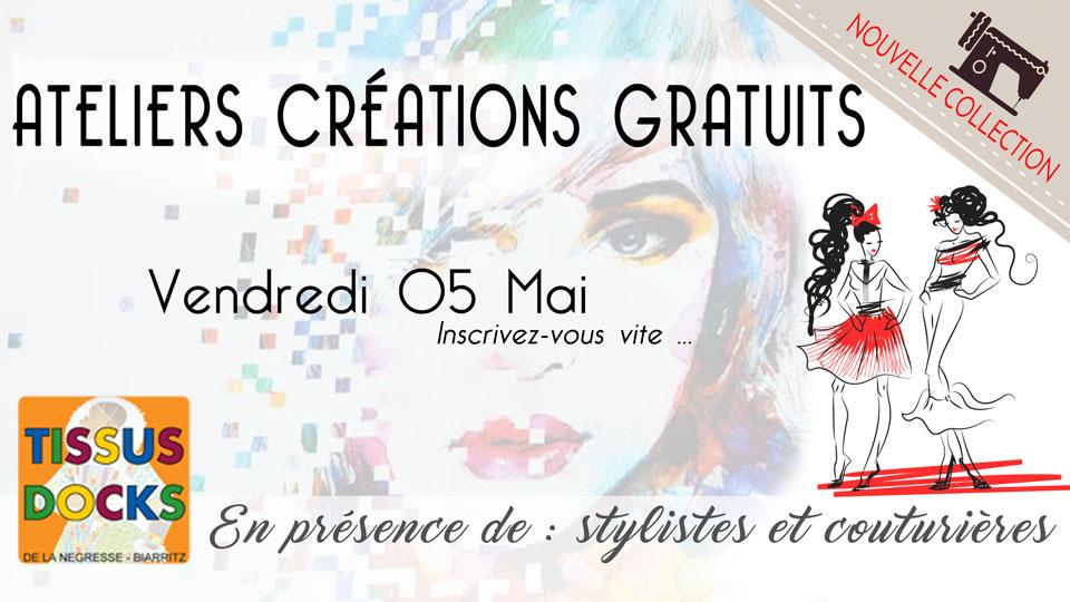 ateliers-creations-gratuits-tissus-des-docks-biarritz-05-mai