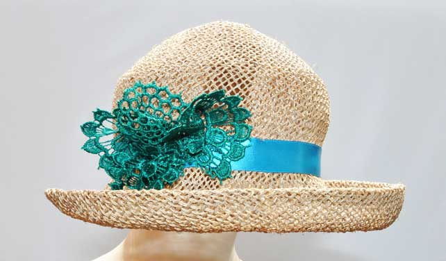 creation-customisation-chapeau-3-PE17-tissus-des-docks-biarritz