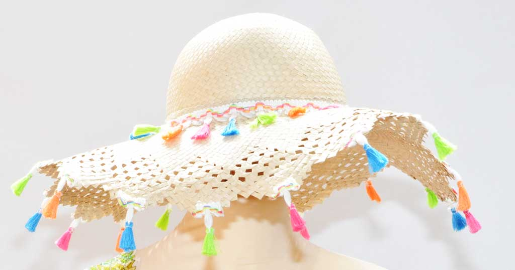 creation-customisation-chapeau-PE17-tissus-des-docks-biarritz