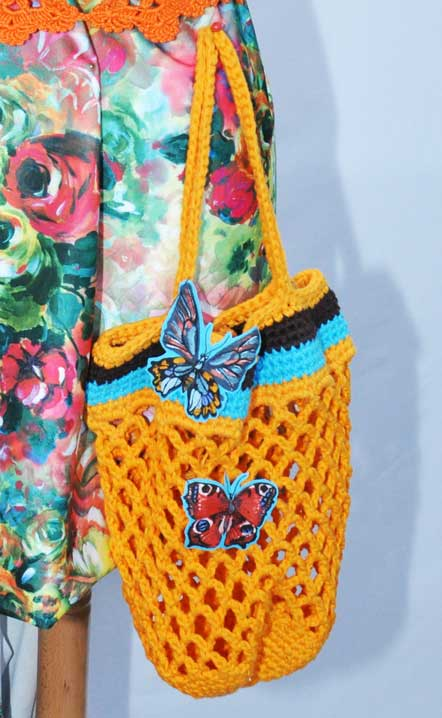 creation-customisation-sac-crochet-PE17-tissus-des-docks-biarritz