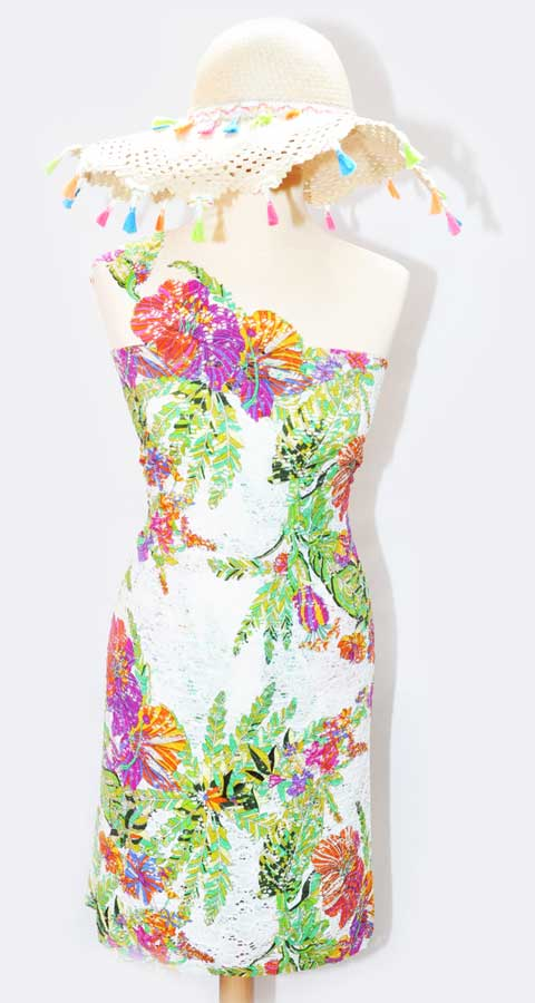floraison-stylistique-pe17-courte-robe-soleil-dentelle-tissus-docks-biarritz