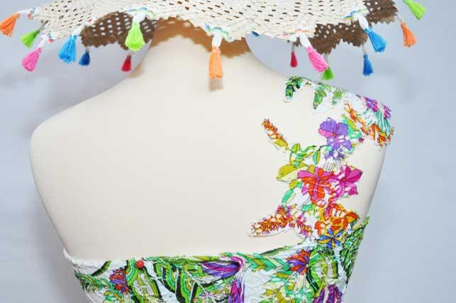 floraison-stylistique-pe17-courte-robe-soleil-dentelle-tissus-docks-biarritz-zoom1