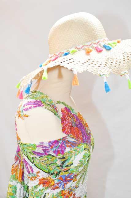 floraison-stylistique-pe17-courte-robe-soleil-dentelle-tissus-docks-biarritz-zoom2