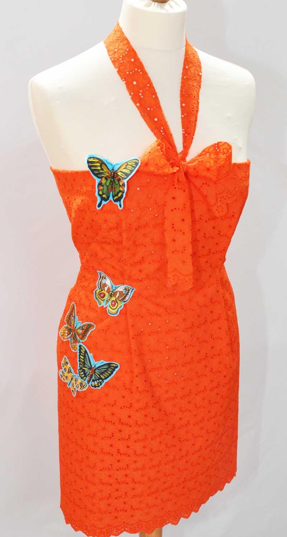 floraison-stylistique-pe17-courte-robe-soleil-tissus-docks-biarritz-zoom1