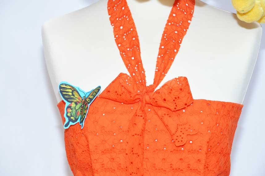 floraison-stylistique-pe17-courte-robe-soleil-tissus-docks-biarritz-zoom3
