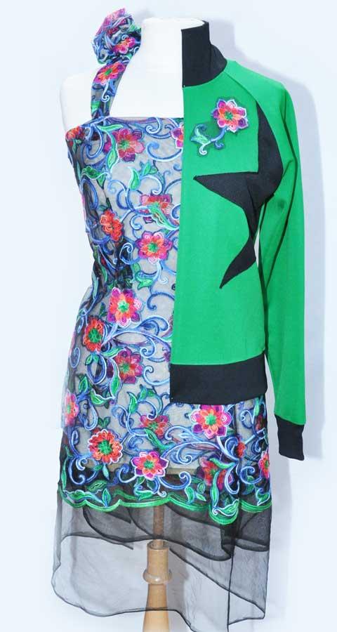 floraison-stylistique-pe17-courte-robe-soleil-tulle-tissus-docks-biarritz