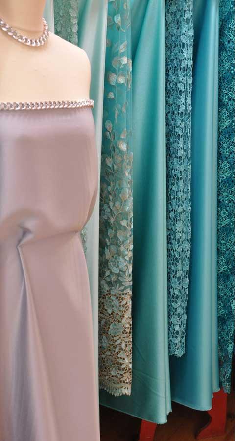 preciosite-pe17-longue-robe-temoin-tissus-docks-biarritz