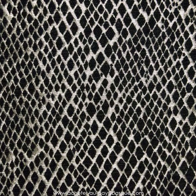 thevenon-serpenti-noir