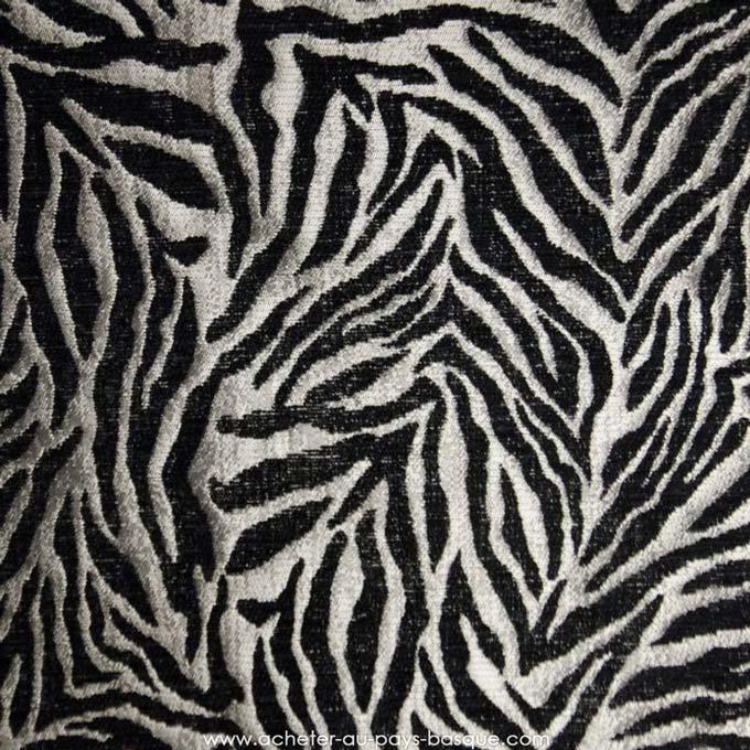 thevenon-tigre-noir
