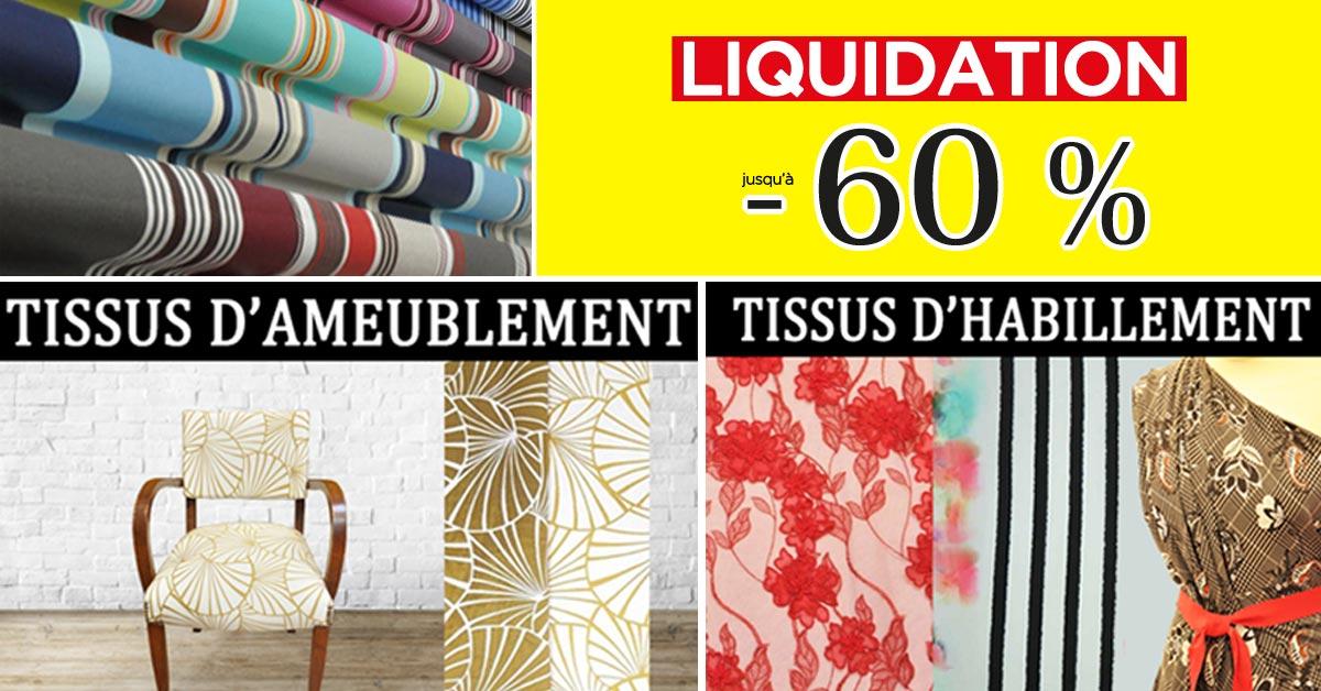 facebook-tissu-liquidation-dock-biarritz