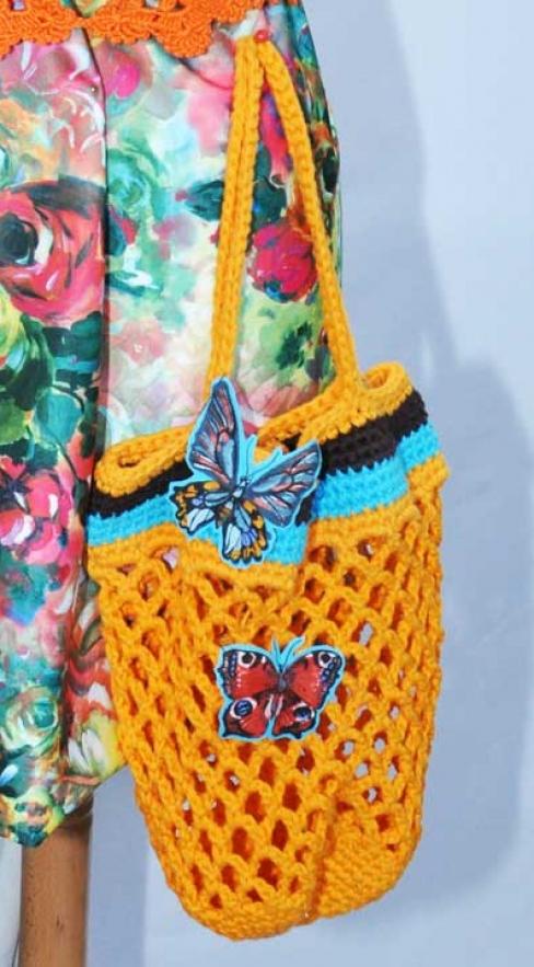 creation-customisation-sac-crochet-PE17-tissus-des-docks-biarritz