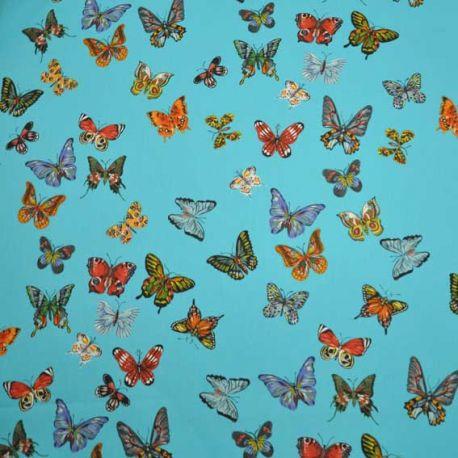 vol-de-papillons-bleu-nathalie-lete