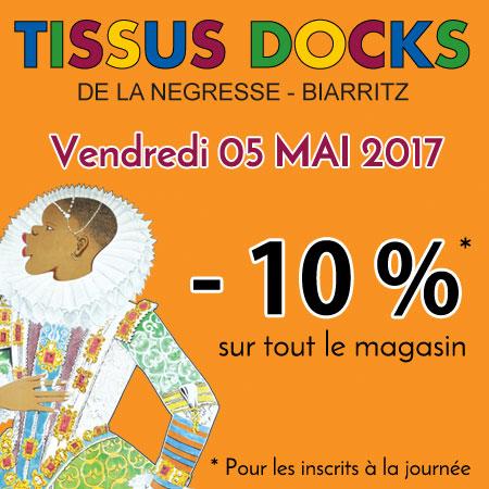 journee-05-mai-tissus-des-docks-biarritz