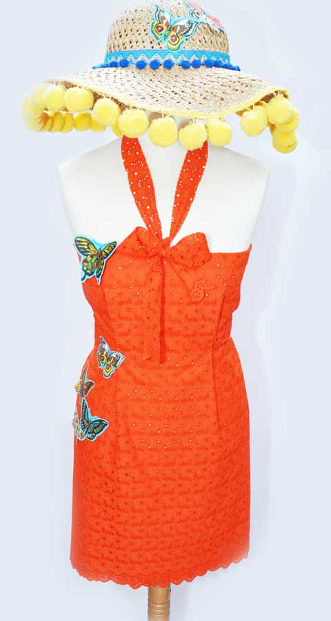floraison-stylistique-pe17-courte-robe-soleil-tissus-docks-biarritz